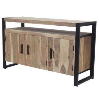 Amber-dressoir-old-inn-wonen-1-500×500-1