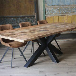 Mango-Eettafel-Ster-Old-Inn-Wonen-web
