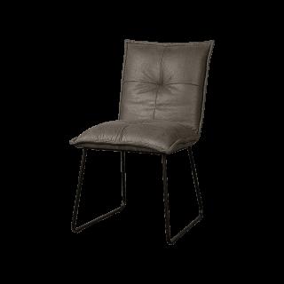 Seda-stoel-Cherokee-grey
