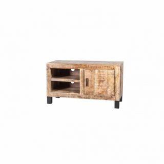 TV-meubel-Ventura-1-deurs-Old-Inn-Wonen
