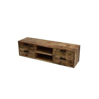 TV-meubel-zwevend-mango-e1598524374632