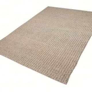 UrbanSofa-vloerkleed-Shantra-Wool-Honeycomb-Schuin-Old-Inn-Wonen
