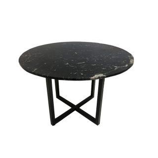 marmer-zwart-2-1-e1608113507689
