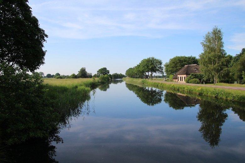 woning-kopen-gelderland