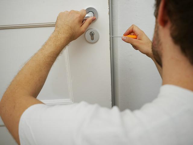 locksmith-4521067_640